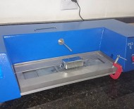 aparelho-de-teste-de-lavabilidade
